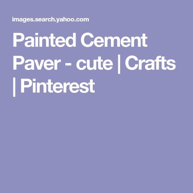 Best 25 Painted Cement Patio Ideas On Pinterest Cheap