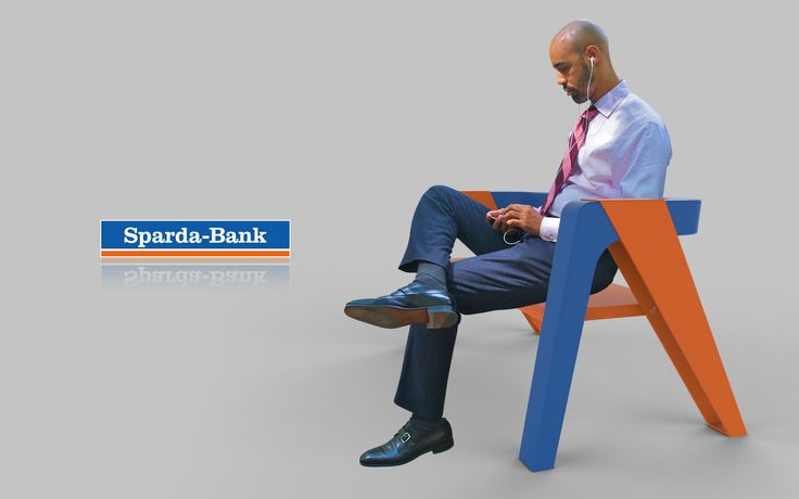 Check Out My Behance Project Sparda Bank Bench Https Www Behance Net Gallery 51419533 Sparda Bank Bench Bench Behance Projects