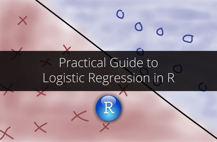 R Categorical Regression 17 Best ideas about Re...