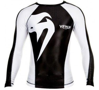 https://www.knock-out.ro/man-box-knk/venum/rash-guard-venum/stoc.html  rash guard venum mma knockout store