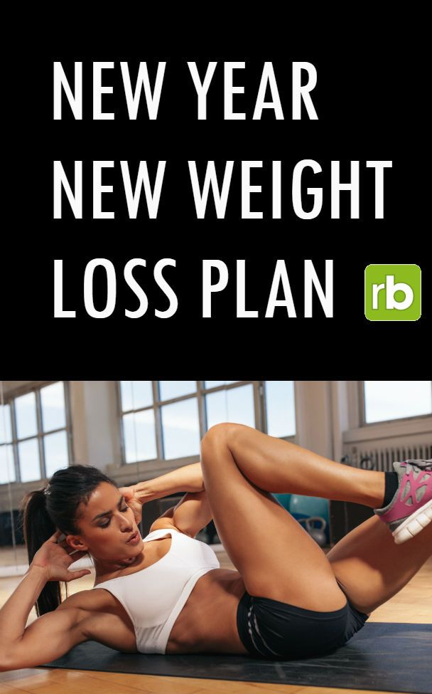Revalidation process your weight loss coach