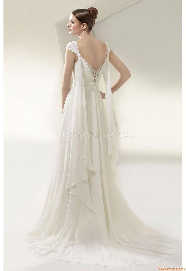 Fein Gebrauchte Brautkleider Las Vegas Fotos - Hochzeit Kleid Stile ...