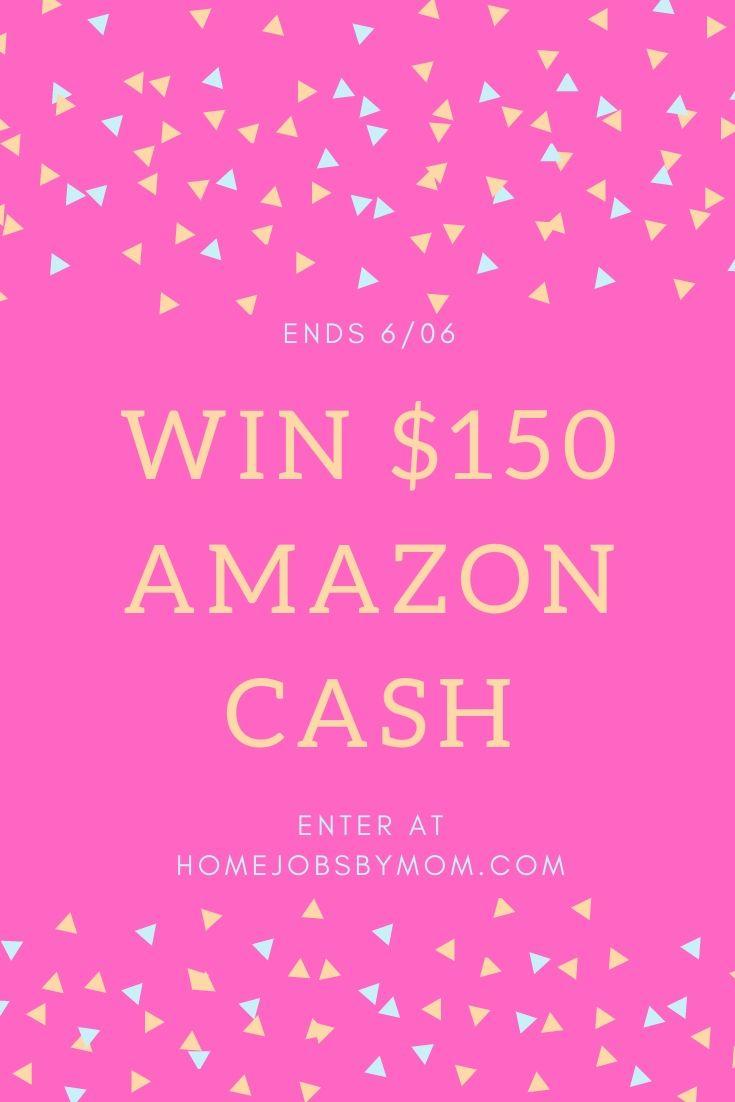 https giveaway.amazon.com p 189a7271d326f303-bfojwnxs