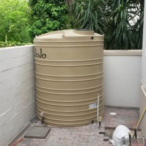 rainwater harvesting system bessrain system Abstract as water demand increases rainwater harvesting (rwh) systems are  increasingly being installed for water supply but comprehensive.
