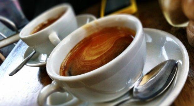 La cafeína reduce los síntomas del párkinson, según un estudio de la Universidad Nacional