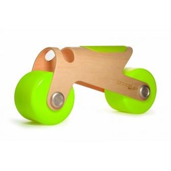 wooden bikeBalance Bikes, Juguetes Madera, Kids Stuff, Bit Bikes, Wooden Bikes, Toddlers Bikes, Ideas Juguetes