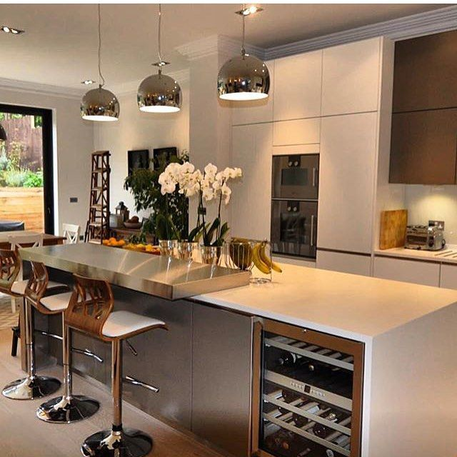 kitchen cabinets designs photos 219 best images about home decor kitchen amp dining room on 6013