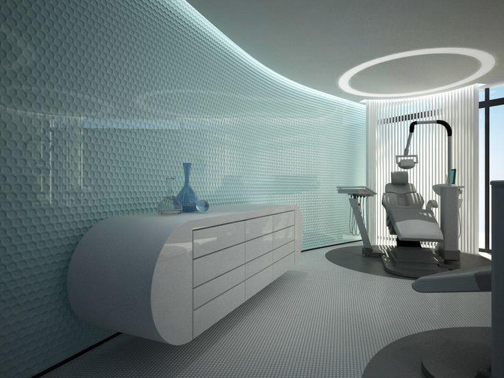 Pharmacy design, Σχεδιασμός Ιατρείου με βάση τη διαφορετικότητα σε συνδυασμό με την εργονομία και λειτουργικότητα του χώρου, αποφέρουν το επιθυμητό αποτέλεσμα. Το άρτιο αποτέλεσμα επιτυγχάνεται με τον πρωτοποριακό σχεδιασμό, την προηγμένη τεχνολογία στην κατασκευή και τα καινοτόμα υλικά.