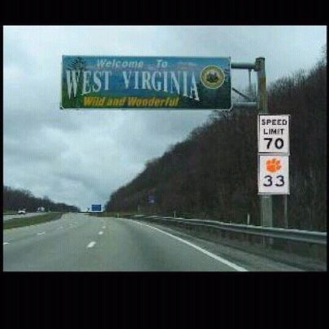 17 Best Images About Wvu On Pinterest Football Amazing