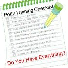 Get Amazing Free Potty Training Charts, Stickers Certificates and all kinds of stuff you can print here, really neat Site..