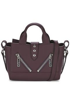 El çantaları Kenzo MINI KALIFORNIA #modasto #giyim #moda https://modasto.com/kenzo/kadin/br2404ct2