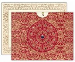 asian wedding cards - Google Search