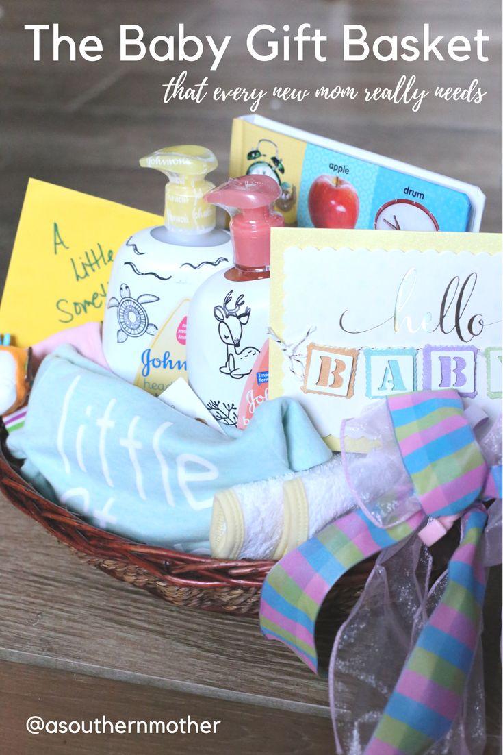 New Baby Gift Basket Brisbane : Best gift registry ideas on wedding list and