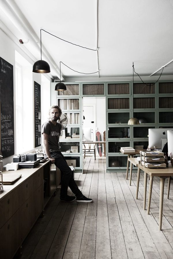 563 Best Kuchnia Images On Pinterest Kitchen Designs, Kitchen   Designer  Kuche Kalea Cesar Arredamenti