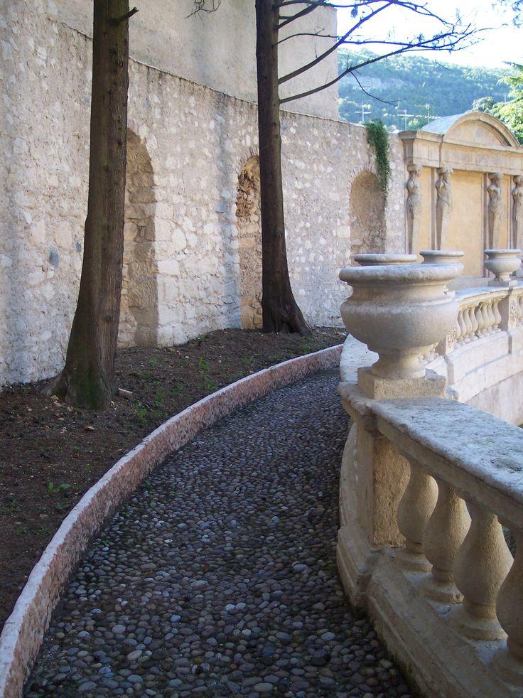 Villa Scopoli