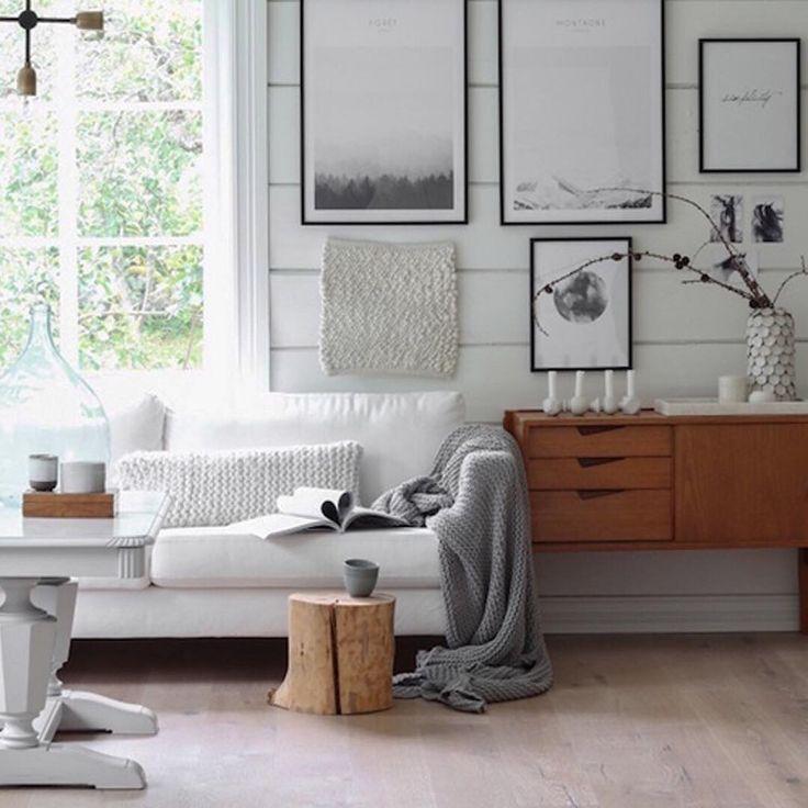 Mirror Decorating Ideas | Neutral Home Decor | Pinterest ...