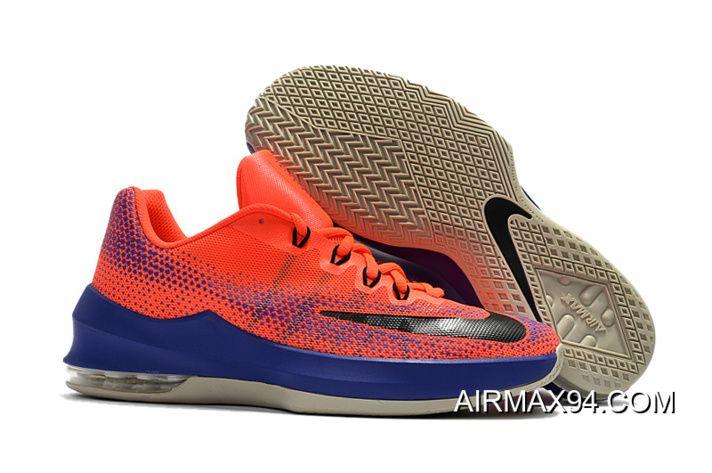 b74adb00451664 805088870862671275847239817338192829 Fasion NIke Shoes Sneakers FreeShipping