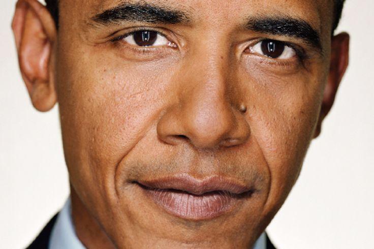 barack obama | barack_obama_the_opacity_of_hope