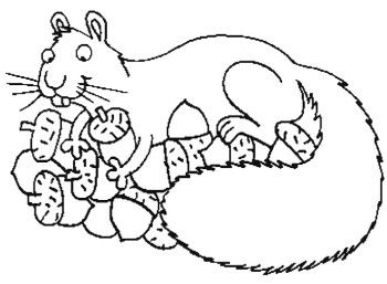 1339 best images about images animaux on pinterest coloring pages coloring pages for kids and