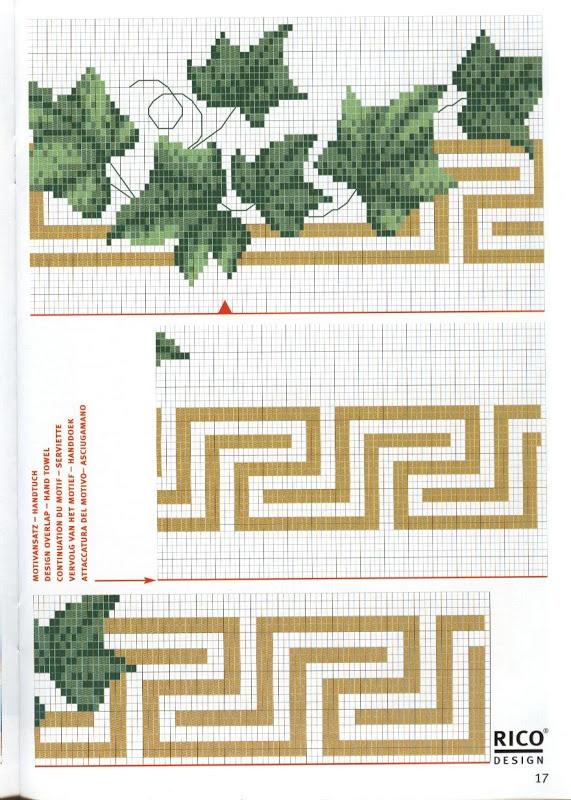 Picasa Web Albums - Meus Graficos De ...