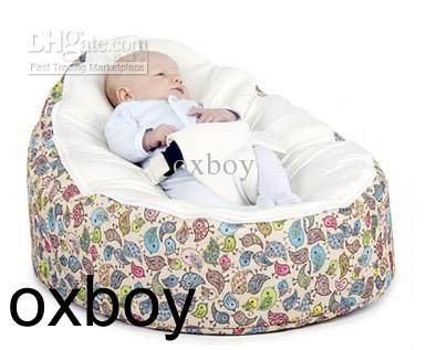 17 best images about infant bean bag chair on pinterest floor cushions infants and chairs