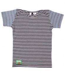 Oishi-m Polkan T-shirt