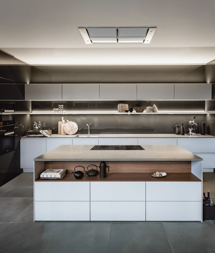 113 best siematic inspo images on pinterest contemporary for Siematic kitchen design