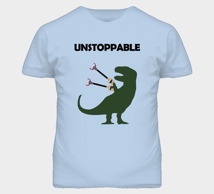 unstoppable they have evolved t rex funny t shirt humor pinterest stuffing humor and. Black Bedroom Furniture Sets. Home Design Ideas