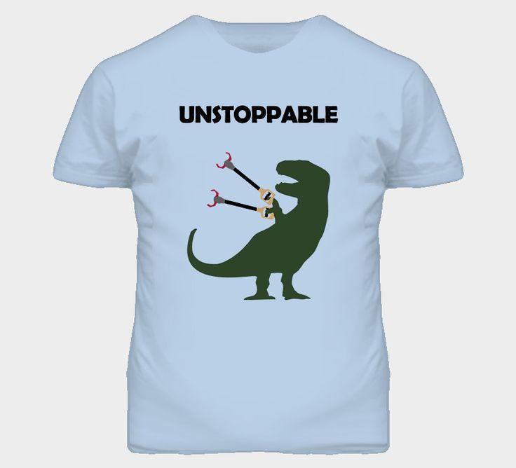 popular shirt designs