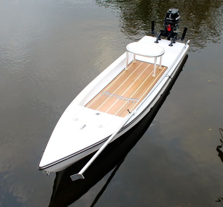 Pelican *AMBUSH* Build - Page 7 | Projects | Pinterest | Php, Fly fishing and Diy camper