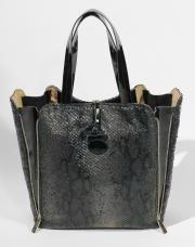 Chelsea Bag, USA origin on ExportToChina.com