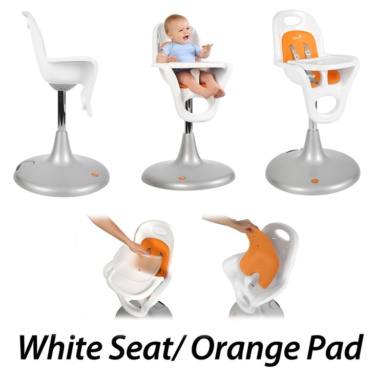 75 Best Baby High Chairs Images On Pinterest High Chairs