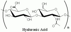visit our site http://hyaluronicacidguide.org/category/hyaluronic-acid/ for more information on Hyaluronic Acid Benefits.Lip Injections Cost includes loading the lip with a soft product to create a fuller, plump look. The soft material is mainly Collagen which is the most pre-owned material in association with lip injections.
