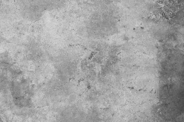 Cement Wall Texture Background In 2020 Cement Walls Textured Walls Cement Texture