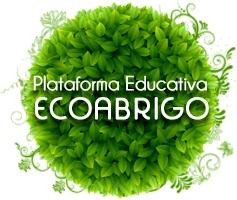Bienvenidos a nuestra Plataforma Educativa - EcoAbrigo Somos Todos