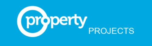 WE PROVIDE EXPERT SERVICES TO DEVELOPERS INCLUDING: - http://www.testing7.opropertyprojects.com.au/we-provide-expert-services-for-developers-include/