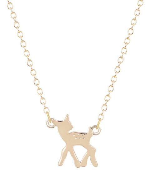 collier bambi (1)