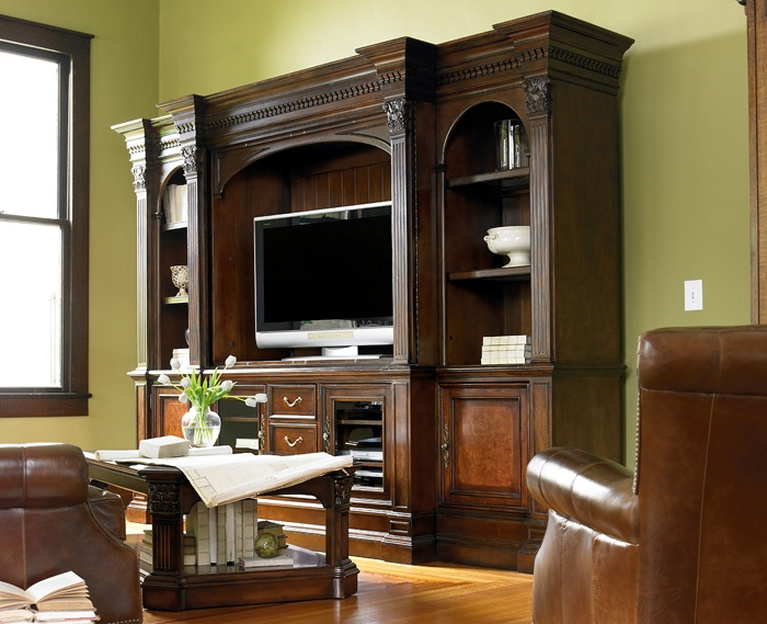 1000 Images About Furniture Entertainment Centers And Tv Cabinets On Pinterest Entertainment