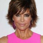 cortes de cabello corto 2013 | Cortes de cabello para mujeres 2013 | Cortes de pelo mujeres | Peinados 2013