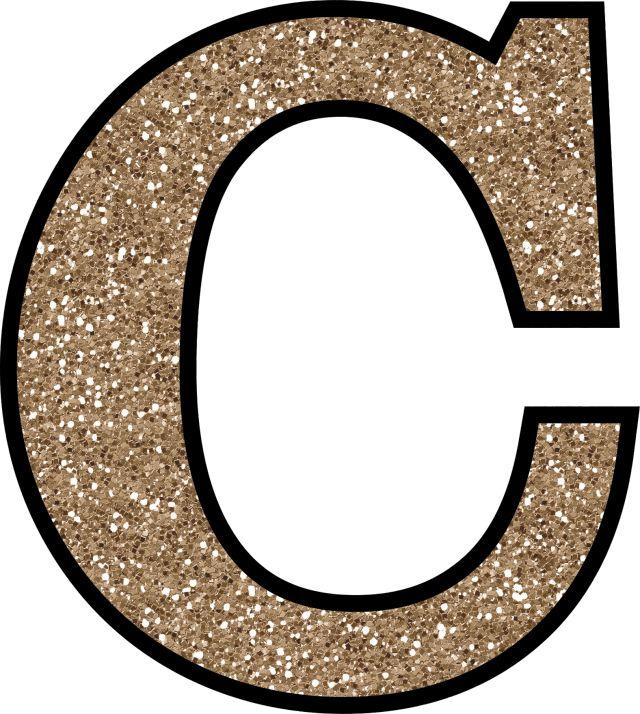 A Alphabet Images C.png (640×714...
