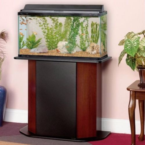 Best 25 aquarium cabinet ideas on pinterest tank stand for 29 gallon fish tank