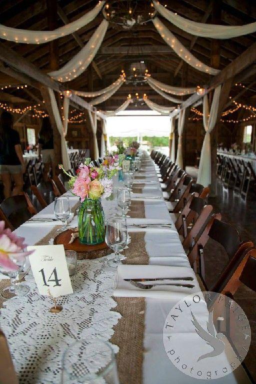 33 Best Images About Log Cabin Wedding On Pinterest