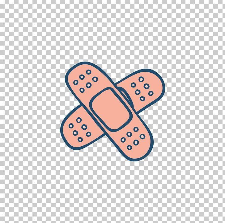 Band Aid Adhesive Bandage Wound Png Bandage Band Aid Cartoon Clip Art Computer Icons Band Aid Cartoons Band Gamer Pics