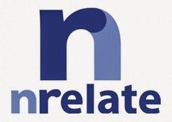 Linkwithine Alternatif Eklenti NRelate http://elektronie.blogspot.it/2014/08/linkwithine-alternatif-eklenti-nrelate.html
