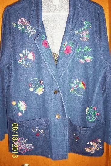 Flower Shirt Womens