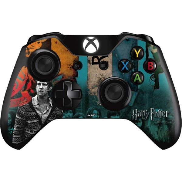 16 best Xbox Controller images on Pinterest Xbox 360 games, Xbox - best of coloring page xbox controller