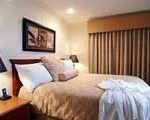 10 Best Hotels in Baton Rouge - http://www.traveladvisortips.com/10-best-hotels-in-baton-rouge/