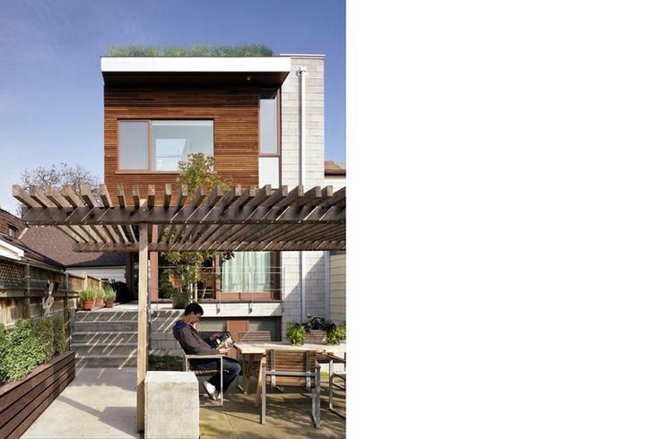 LGA Architectural Partners