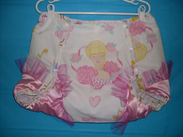 Consider, adult baby cover diaper pants remarkable question