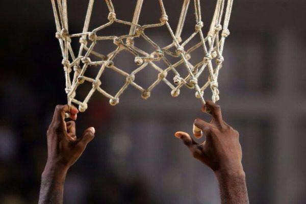 Πιερία: Τρεις παίκτες της Basket League βρέθηκαν ντοπαρισμ...